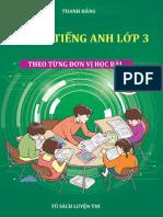 FILE_20200407_230111_Bai-tap-tieng-anh-lop-3-theo-tung-don-vi-hoc-bai_587033c20899d9376647dfc1dbb2d296