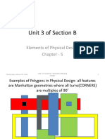 Unit-3 of Section B.pdf