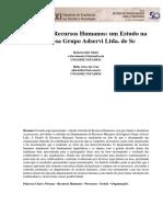 45120583.pdf