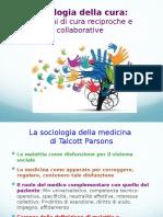 8.Sociologia cura.pptx