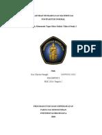 LP POSTPARTUM NORMAL-MATERNITAS-DESI-KEL.8-REG.2