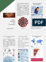 COVID-19 LOREDANA PUCCIO.pdf