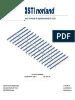 835_K STiNorland STI-H1250 - PDM 835 SERIES ST R00_es.pdf