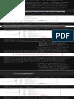 How to Fix Google Drive download error!