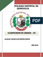 Clasificador-de-Cargos-MDQ-2019.pdf