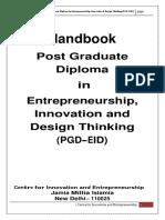 Post graduate diploma in entrepreneur.pdf