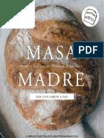 MASA MADRE Pan con sabor a pan - Ramon Garriga y Mariana Koppmann_A4_simple-faz-2 - Copy.pdf