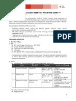 01_Protokol PMI_Layanan Desinfeksi_COVID-19.docx