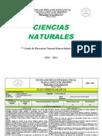 PLANIFICACION 7mo. CCNN.docx