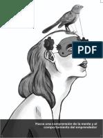 Dialnet-HaciaUnaComprensionDeLaMenteYElComportamientoDelEm-4780032.pdf