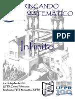 8º Brincando de Matemático.pdf