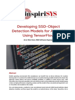 objectdetection_in_tensorflowdemo.pdf