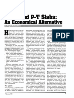 Unbond PT Slab economic alt.pdf