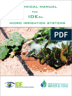 irrigation-micro-systems