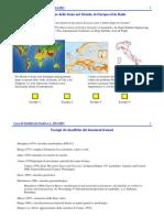 EQUILIBRIO LIMITE E PENDIO INDEFINITO.pdf