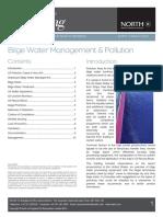 Bilge-Water-Management-LP-Briefing