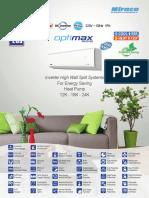1555572589_01- Optimax Inverter_English