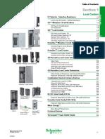 0100CT1901_SEC-01.pdf