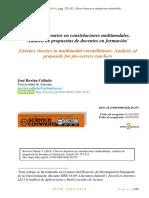 3223-Texto del artículo-12122-1-10-20190118 (1).pdf