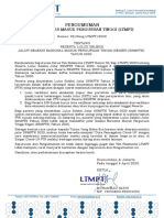 hasil-snmptn-2020.pdf