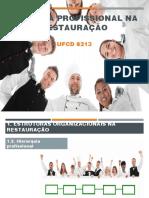 3_apresentaao_-_estruturas_organizacionais_na_restauraao_-_organograma