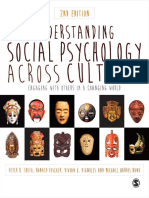 Understanding_Social_Psychology_Across_Cultures_Engaging.pdf