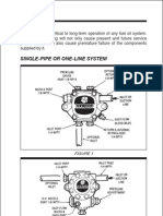 Installation and Service Manual - Section III