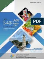 Kota Bukittinggi Dalam Angka 2020, _Penyediaan Data Untuk Perencanaan Pembangunan_.pdf