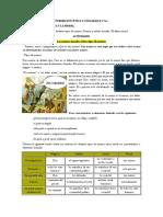 FORMACIÓN ÉTICA Y CIUDADANA 5 ACTIVIDADES clase 2.pdf