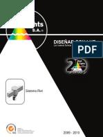 RIEL 2009.pdf