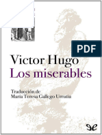Hugo, Victor - Los miserables [28626] (r1.4).epub