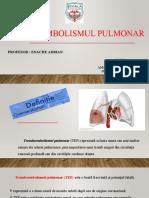 TROMBOEMBOLIE PULMONARA.pptx