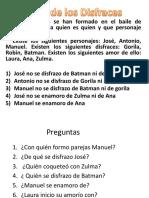 Documento de willimateo wm (1)