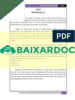 baixardoc.com-analisa-dinamika-struktur-sdof-dan-mdof.pdf