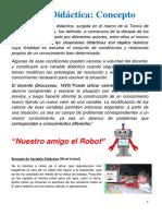 Actividad para inicial. Variable didáctica. robot.pdf
