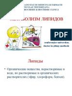 6_metabolismul_lipidelor_199.pdf