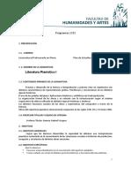 Literatura Pianistica 1- Vazquez.pdf