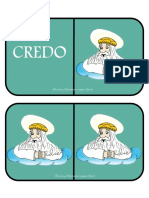 DOMINÓ DEL CREDO 1(1).pdf