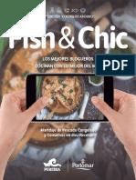 Recetario Fish & Chic 2018.pdf