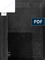 beethoven-cuartetos-Theodor Helm.pdf