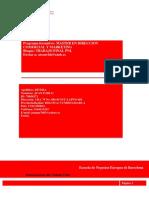 Trabajo Final de PNL.pdf