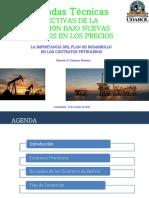 Presentación VI Jornadas 13.10.16 - CBBA.pptx.pptx