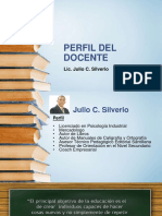 perfildeldocentedominicano-171015235004