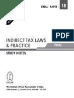 IDT.pdf