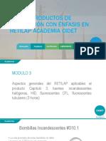 Módulo 3 CURSO RETILAP.pdf