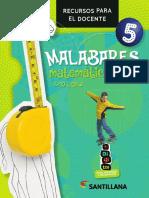 Malabares 5