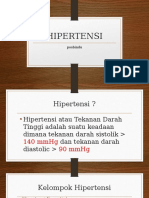 LB HIPERTENSI.pptx