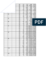 TYPICAL-BEAMS-REQUIREMENT.pdf
