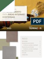ebook-terracor-revestimentos.pdf