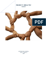 Proiect-didactic-simulare (2)